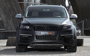 Audi-Q7-Fostla-7
