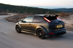Ford Focus RS-3