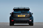 Ford Focus RS-5