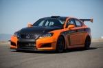 Lexus-IS-CCS-R-1