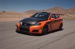 Lexus-IS-CCS-R-10