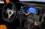 Lexus-IS-CCS-R-11