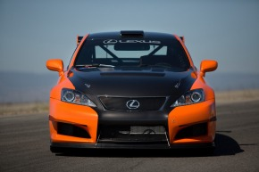 Lexus-IS-CCS-R-4