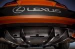 Lexus-IS-CCS-R-6