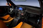 Lexus-IS-CCS-R-7