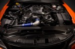 Lexus-IS-CCS-R-9