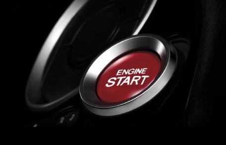 StartEngine-1