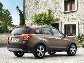 2013-Chevrolet-Captiva