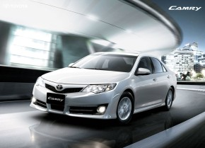 2013-Toyota-Camry-Cover