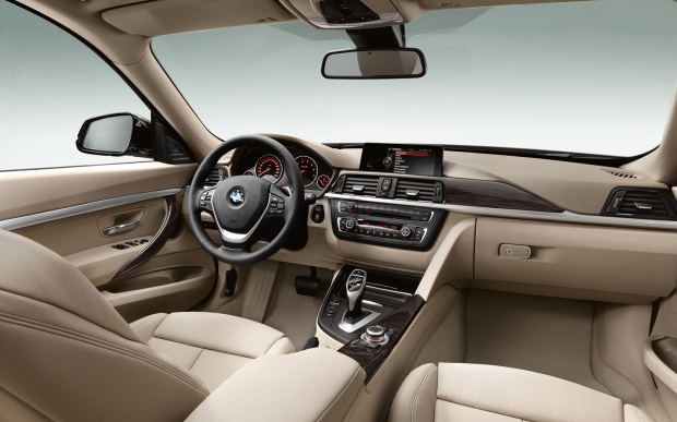 2014-bmw-3-series-gran-turismo-interior0