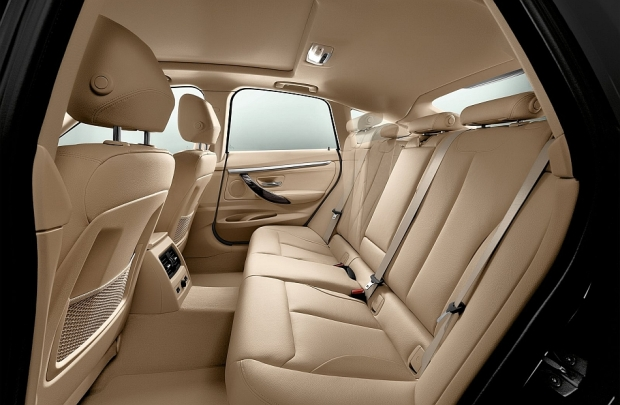 2014-bmw-3-series-gran-turismo-interior1
