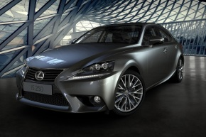 2014-lexus-is-cover