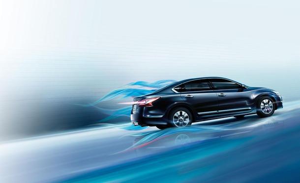 2014-Nissan-Teana-3