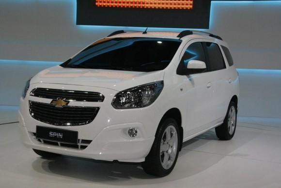 Chevrolet-Spin-2
