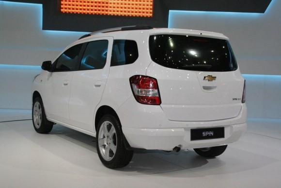 Chevrolet-Spin-3
