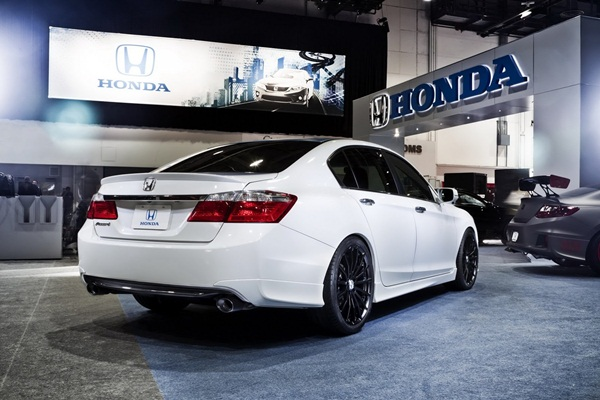 Honda-Accord-2013-2
