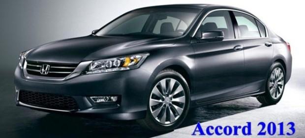 Honda-Accord-2013-3