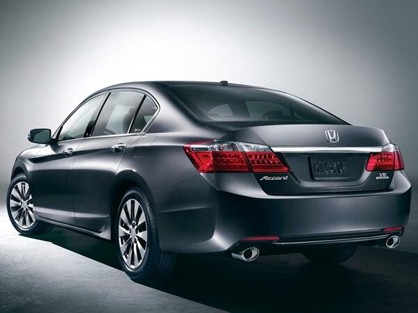 Honda-Accord-2013-4