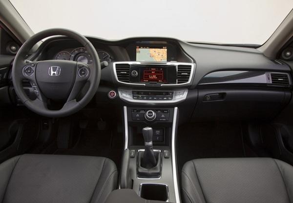 Honda-Accord-2013-5