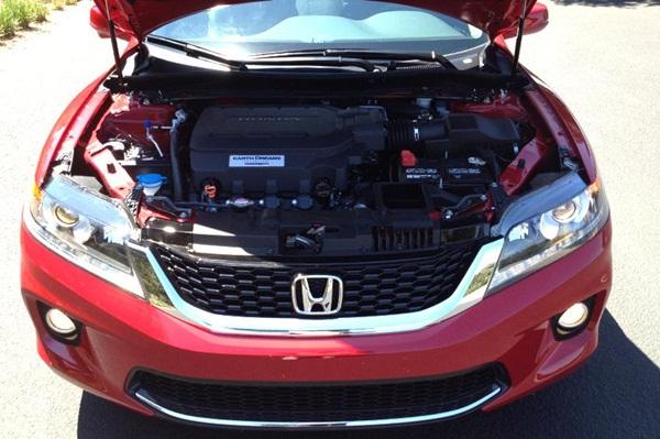 Honda-Accord-2013-7