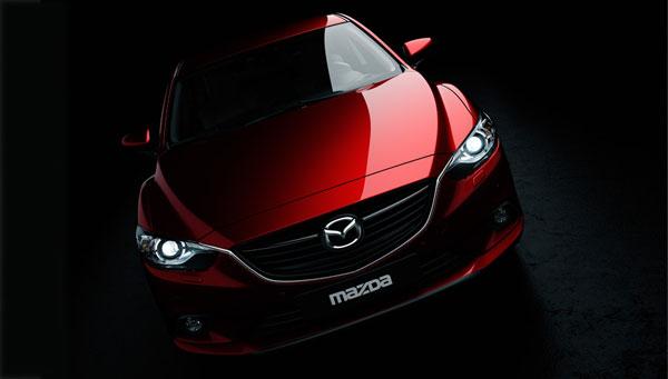 Mazda6-2013-1