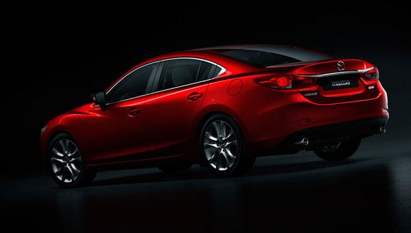 Mazda6-2013-2