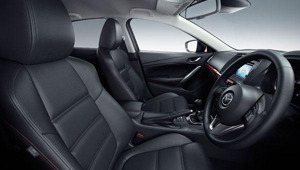 Mazda6-2013-3
