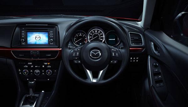 Mazda6-2013-4