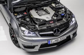 Mercedez-Benz-C63-AMG-Edition-507_Cover