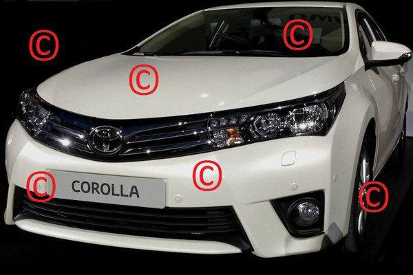 New-Toyota-Altis-2013-5