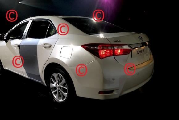 New-Toyota-Altis-2013-6
