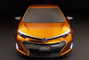New-Toyota-Altis-2013
