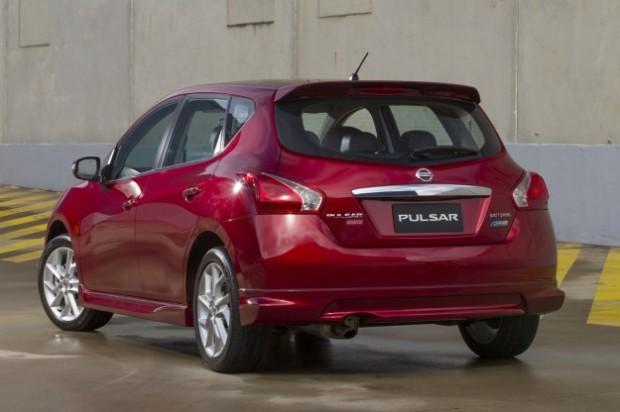 Nissan-Pulsar-6