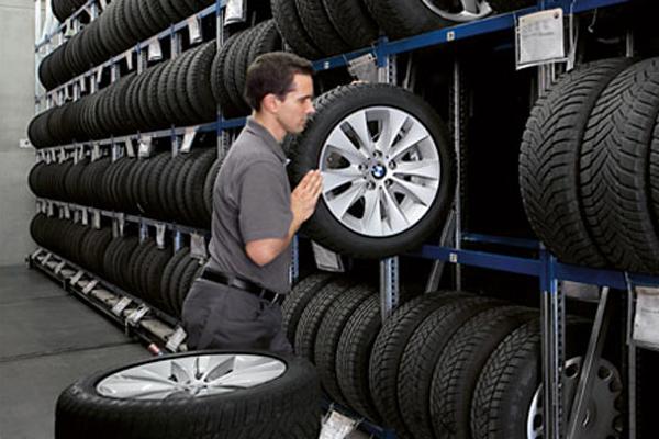 Tyre-1