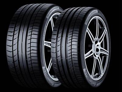 Tyre-2