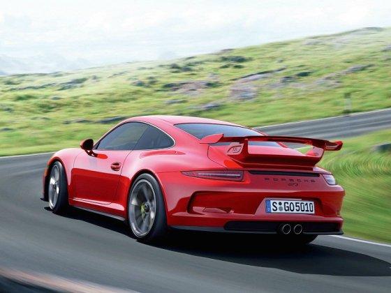 2014-Porsche-GT3-1