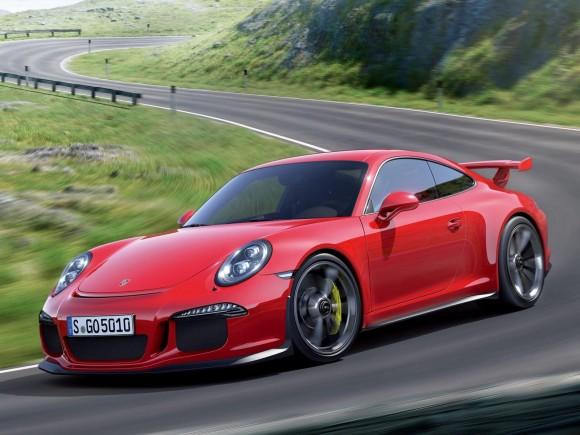 2014-Porsche-GT3-2