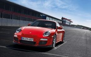 2014-Porsche-GT3-3-Cover1