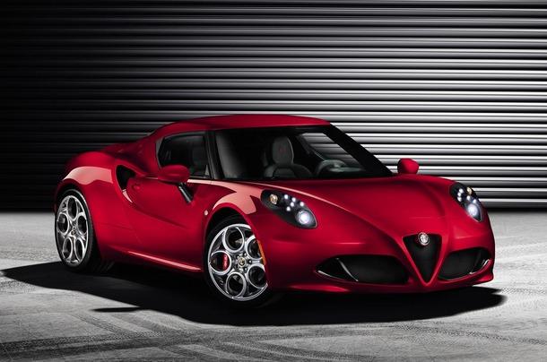 Alfa-Romeo-4C-4