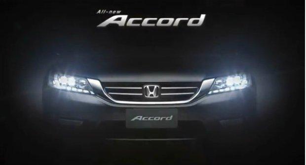 Honda-Accord-2013-1