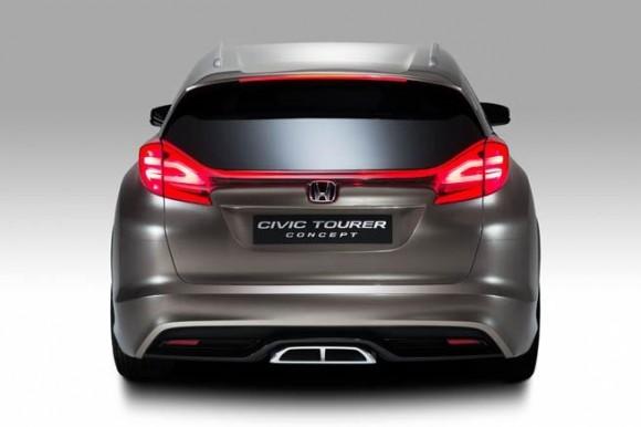 Honda-Civic-Tourer-Concept-1