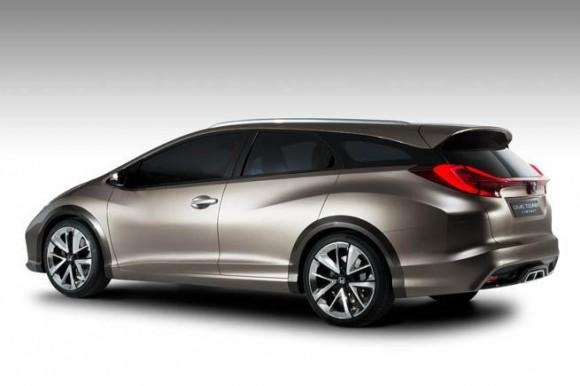 Honda-Civic-Tourer-Concept-2
