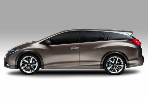Honda-Civic-Tourer-Concept-3