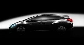 Honda-Civic-Tourer-Concept-Cover