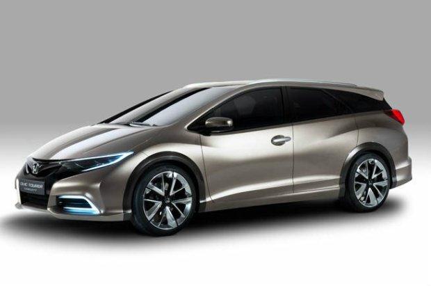 Honda-Civic-Tourer-Concept