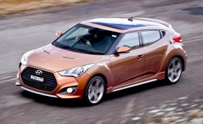 Hyundai-Veloster-Cover