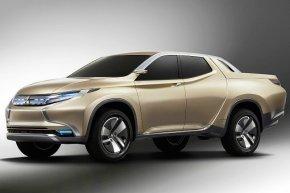 Mitsubishi-GR-HEV-Concept