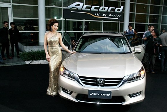 new-honda-accord-2013-14