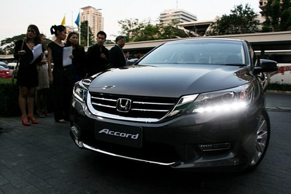 new-honda-accord-2013-2