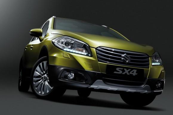 Suzuki-SX4-6